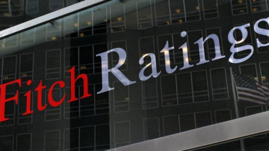 Fitch Ratings ratifica calificación de grado de inversión a Colombia