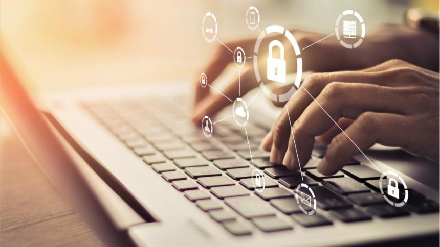 IFX Mail Protection resguarda tus correos electrónicos corporativos