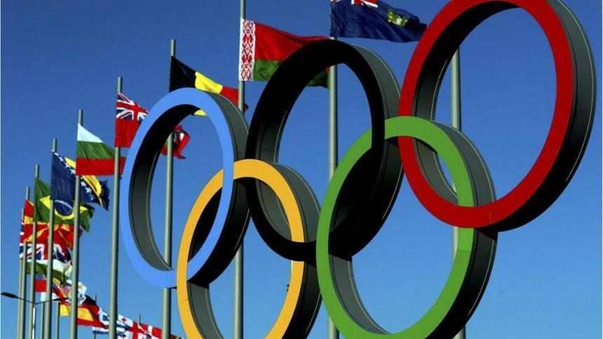 Los Juegos Olímpicos confirmaron al Breakdance, surf, escalada y skateboard
