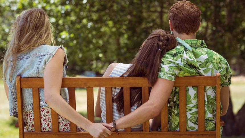 Expertos analizan fallo sobre infidelidad en una unión marital de hecho