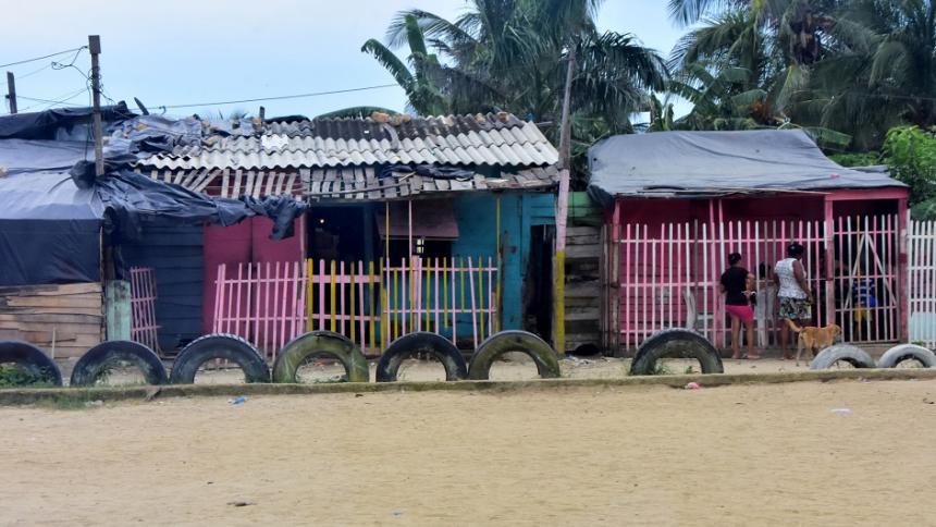 Atlántico, cuarto departamento con menor incidencia de pobreza