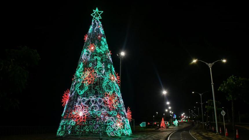 Fiesta en casa: las 12 canciones que no pueden faltar el 31 de diciembre