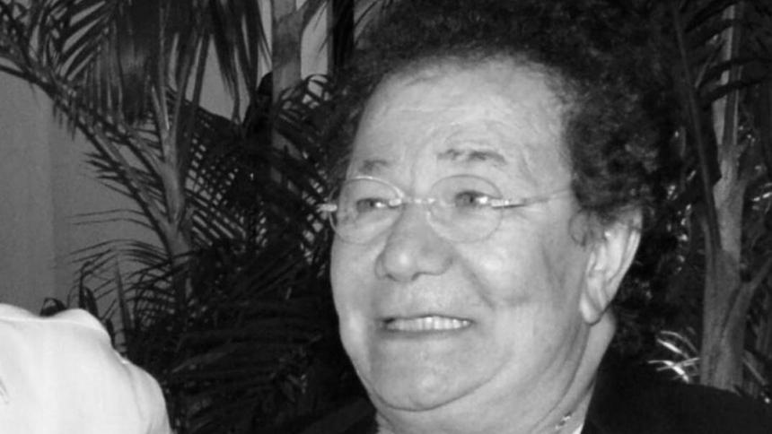 Simón Char Abdala, un silencioso impulsor del béisbol profesional colombiano