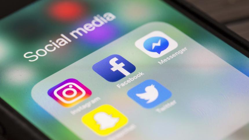 ¿Fusilan las redes sociales la libertad de expresión?