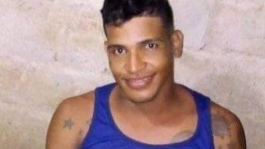 Asesinan a balazos un joven barranquillero cerca al mercado de Maicao