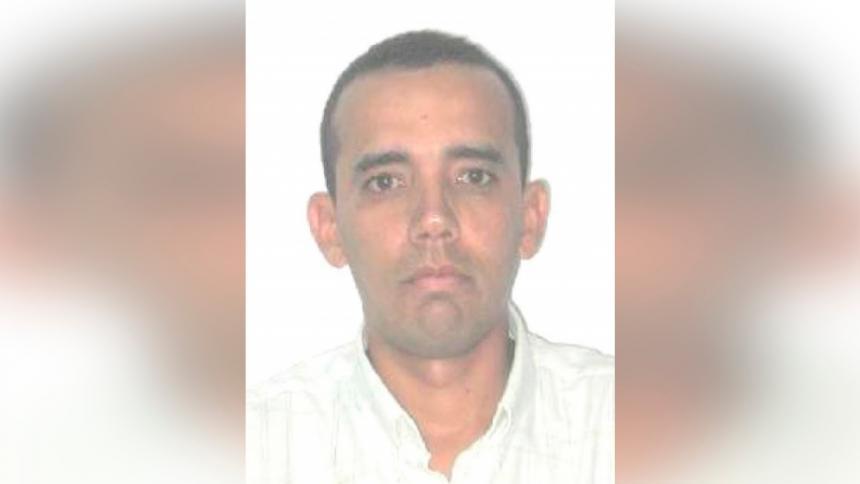 Policía busca a juez de Maicao prófugo de la justicia