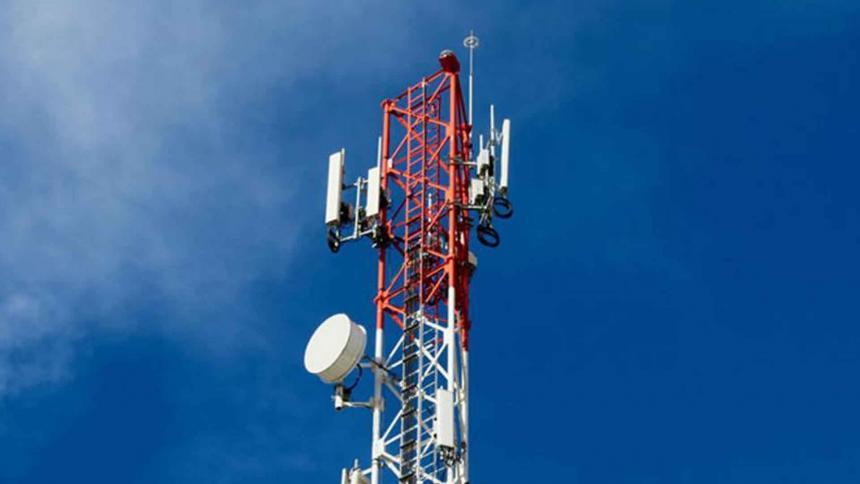 SIC sanciona a Claro y ETB por no atender reclamos de usuarios