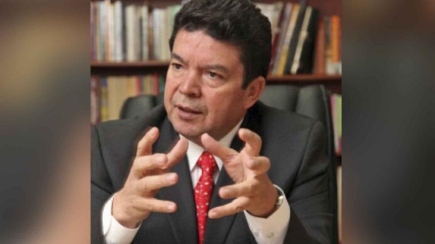 Sindicatos de Córdoba lamentan muerte del presidente de la CGT