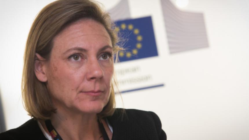 """UE reitera su apoyo a órganos """"clave"""" de justicia transicional en el país"""