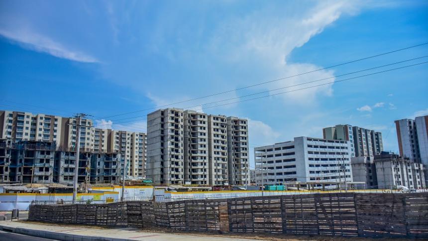 FNA rebaja tasas de interés para la adquisición de vivienda nueva