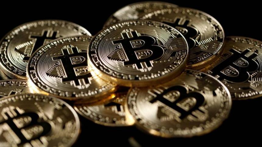 Superfinanciera alista piloto de los criptoactivos