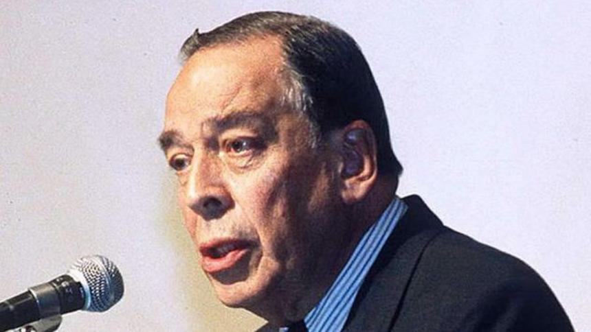 """Duque """"valora actitud de Fiscalía en investigación a Márquez por caso Gómez"""""""