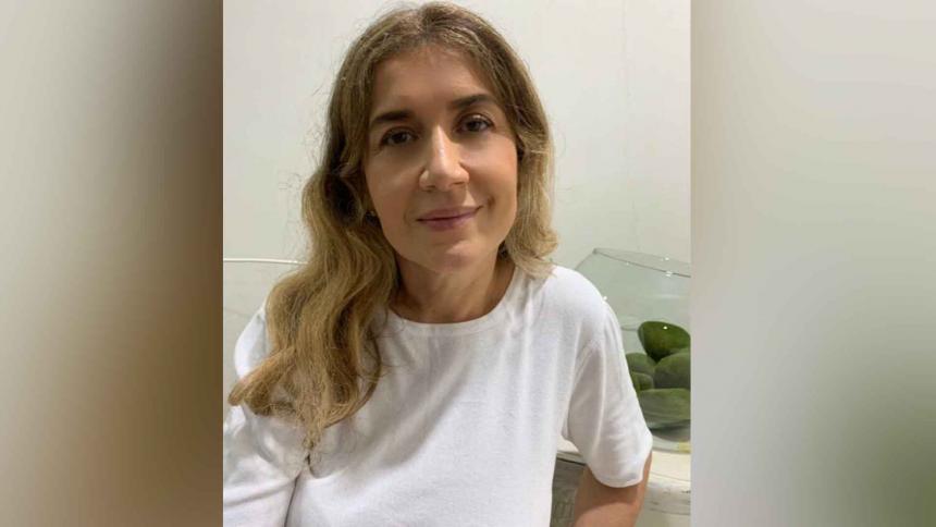 En Montería designan nueva secretaria de Salud