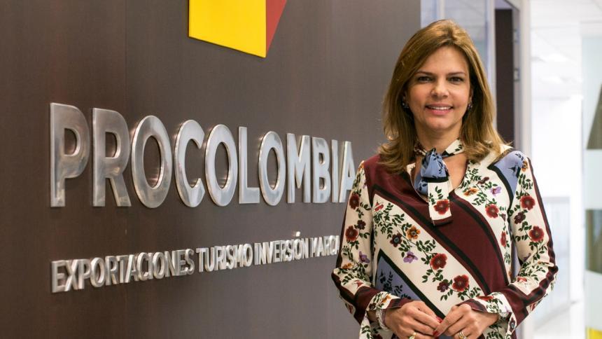 Atlántico se mantiene como destino de nuevas inversiones: ProColombia