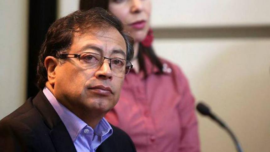 No hay elementos para pérdida de investidura contra Petro: Procuraduría