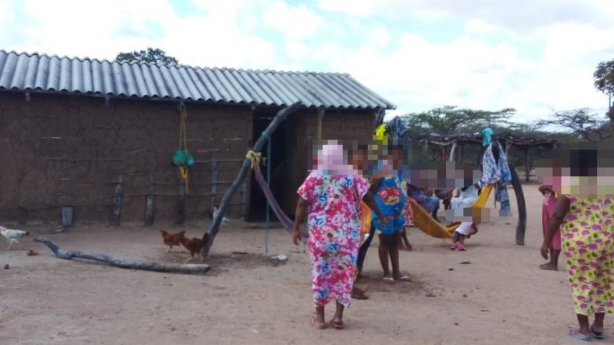 Muertes en el conflicto entre clanes wayuu habría subido a cuatro
