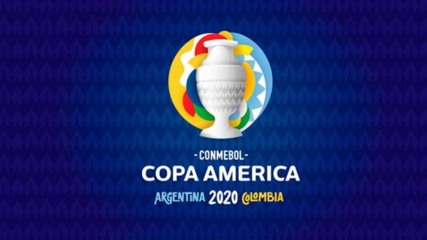 Qatar y Australia no estarán presentes en la Copa América
