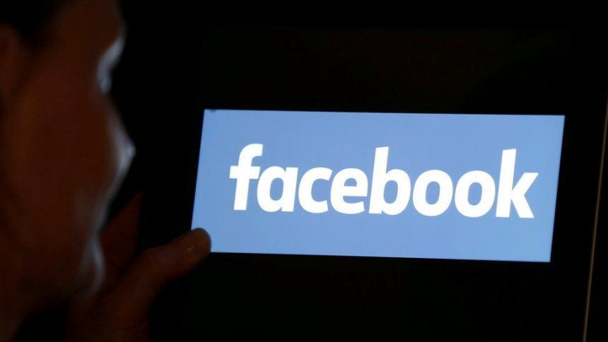 Facebook reconoce que se excedió al prohibir contenido de medios en Australia