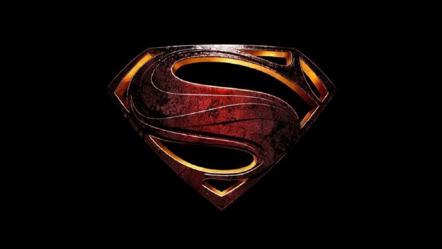'Superman', regresaría al cine bajo la dirección de J.J. Abrams