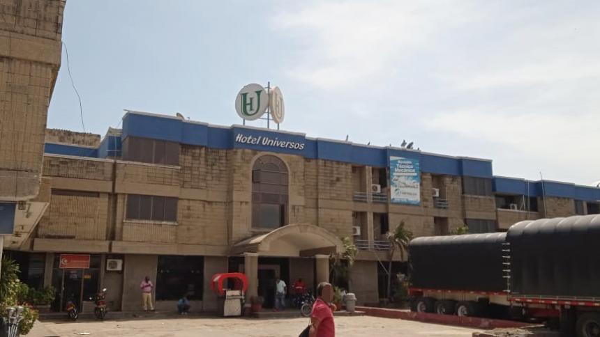 Más controles a negocios con conexiones ilegales en Barranquilla