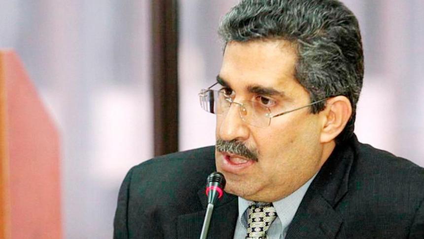 La JEP podría devolver el caso de Arana a la justicia ordinaria