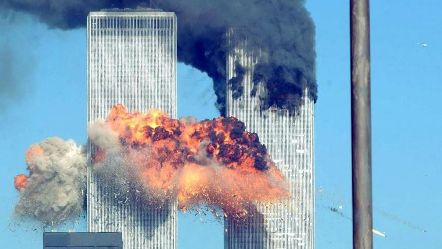 HBO y Spike Lee producirán documental para conmemorar el  11 septiembre