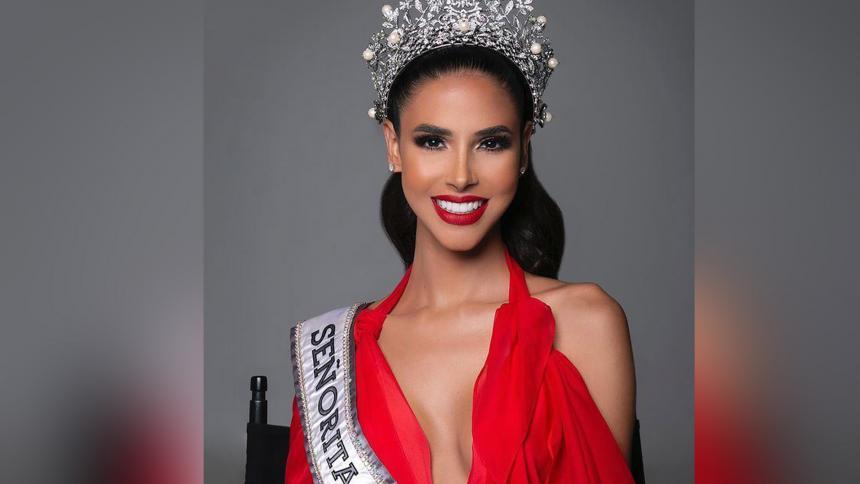 Señorita Panamá aceptará a mujeres trans para presentarse a Miss Universo