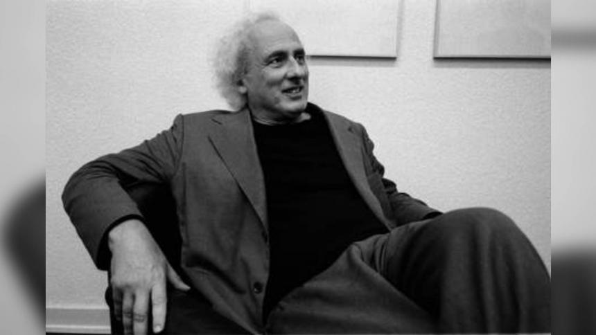 """""""Y Monk me atravesó como un rayo"""", confesiones y digresiones de Stefano Benni"""