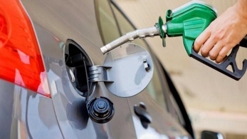 Precio de la gasolina subirá $200 pesos
