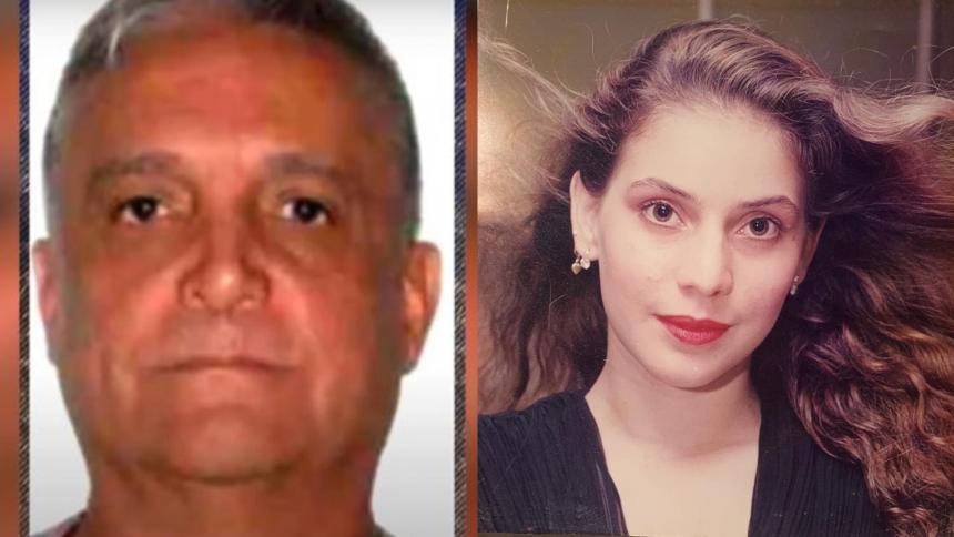 Cancillería, sin opciones jurídicas para extraditar a Jaime Saade