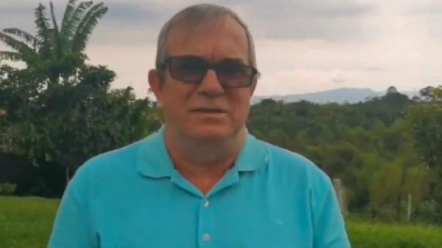 """""""No me crean tan pendejo"""", Timochenko niega reuniones con disidentes de Farc"""