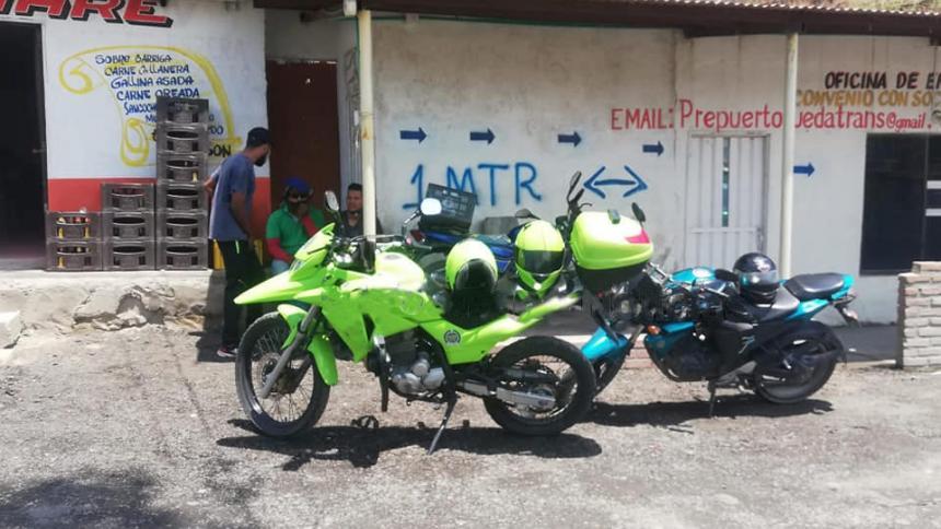 Santa Marta: atentado contra exparamilitar alias 'Sargento'