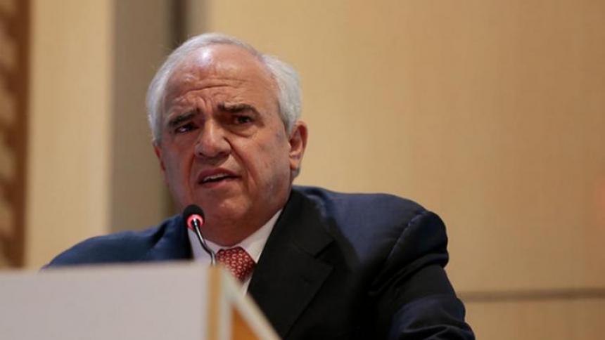 Ernesto Samper será citado por la Fiscalía en caso Álvaro Gómez