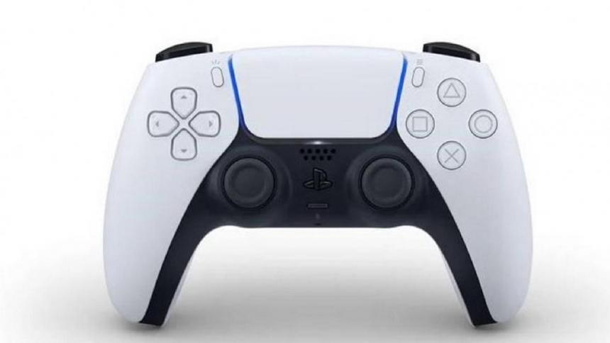 PS5 ofrece mejoras de almacenamiento y funciones sociales