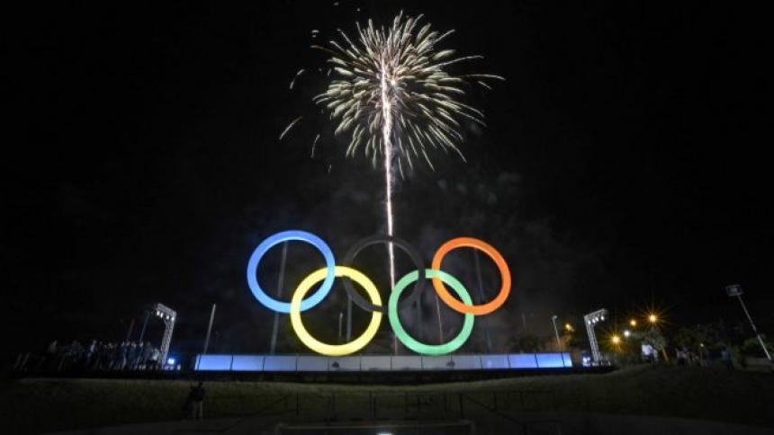 Estados Unidos, China y Rusia liderarán el medallero en los Juegos Olímpicos de Tokio