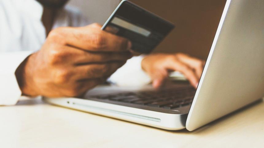Nequi y Bancolombia reportan fallas en sus aplicaciones
