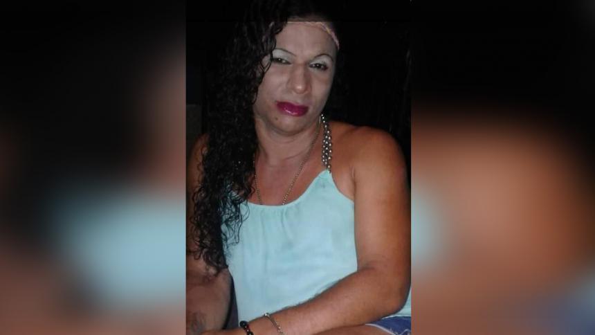 Asesinan a mujer trans en Fundación