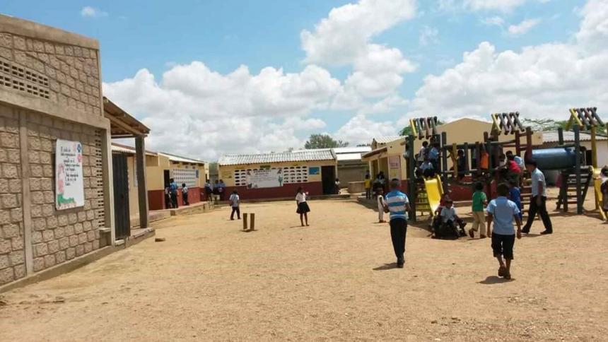 Centros etnoeducativos de la Alta Guajira no regresarán a clases