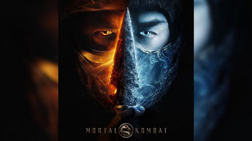'Mortal Kombat' regresa a la pantalla gigante con una renovadora propuesta
