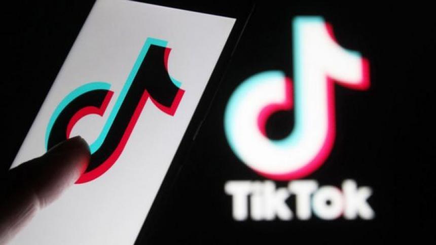El falso y perturbador reto de TikTok: el día Internacional de la Violación