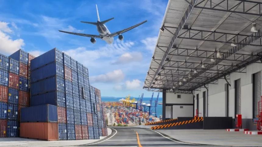 Inversión extranjera llegó a Atlántico con USD82 millones