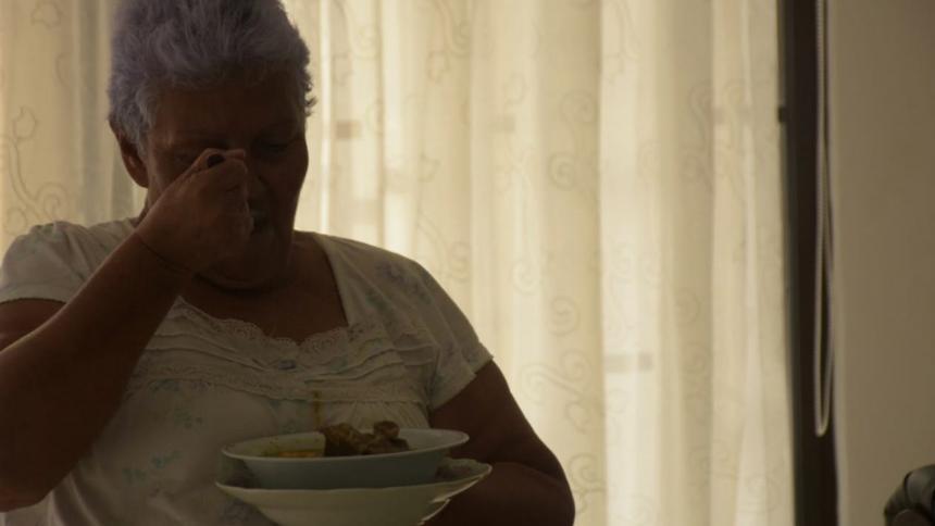 Solo el 38,5 % de los barranquilleros puede consumir 3 comidas diarias