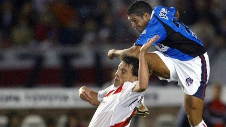 """""""Junior debe salir con hambre y convencido de que puede ganar"""": Arzuaga"""