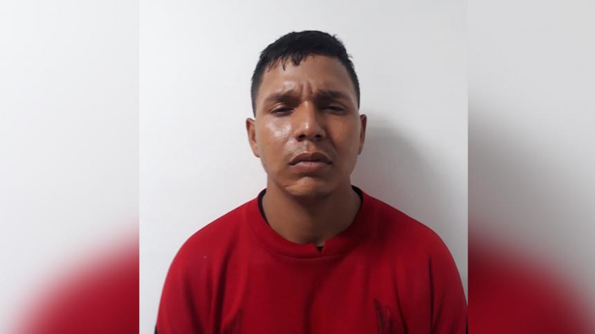 A la cárcel hombre que asesinó a su mamá en Santa Marta