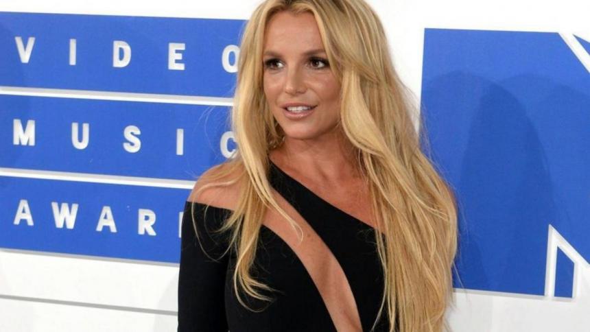 """Britney Spears califica de """"hipócritas"""" los nuevos documentales sobre su vida"""