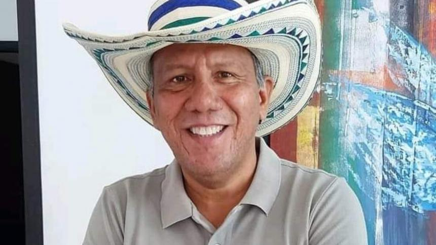 Fallece reconocido periodista cordobés Rafael Chica