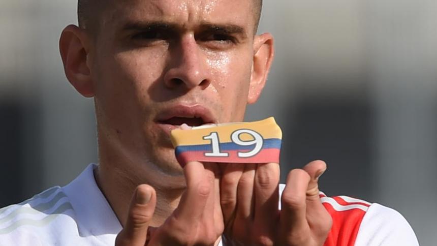 River Plate derrota 4-1 a Aldosivi