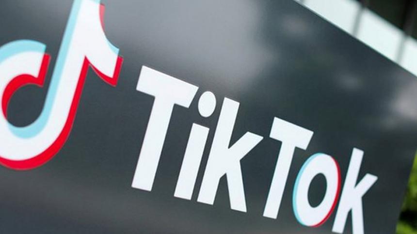 EE. UU. tramita una ley para prohibir Tiktok en los teléfonos del Gobierno