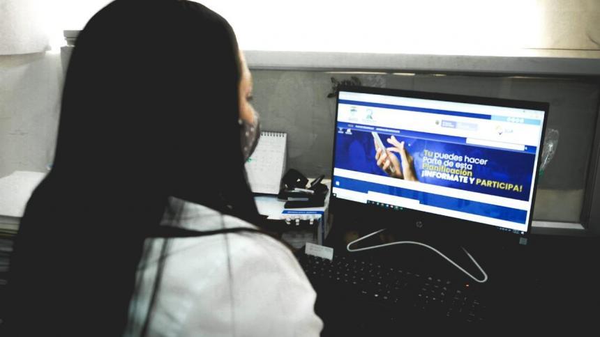 Ciudadanía de Riohacha podrá decidir en qué se invertirán las regalías