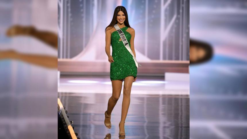 Voto del público influirá en elección de Miss Universo